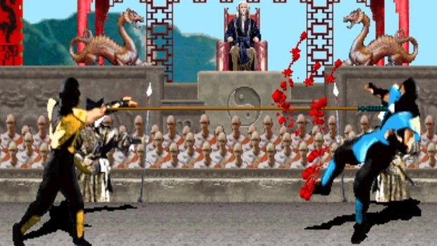 a study on videogame and violence by senator joseph lieberman Let's talk about violent video game research  senator joe lieberman questioned game  2013 research on over 11,000 children in the uk millennium cohort study .