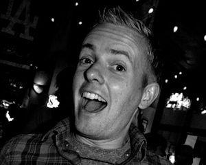 Chad Concelmo avatar