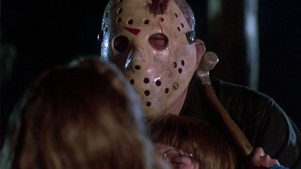 Jason, what a pain in the neck. Amirite?