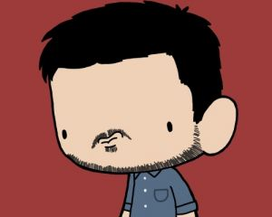 ChillyBilly avatar