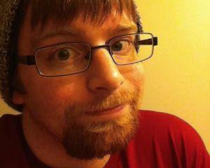 DJKirsch avatar