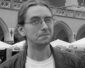 Stephen Beirne