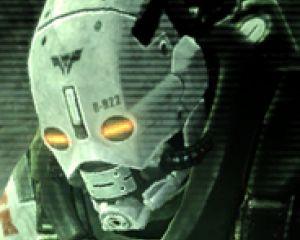 SaigonTime avatar