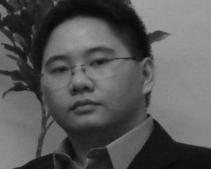Josh Tolentino avatar