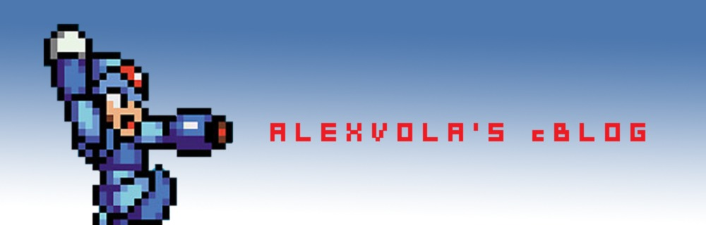 alexvola blog header photo