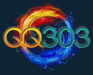 Community Blog by QQ303 // QQ303 Situs bandar Agen Judi ...
