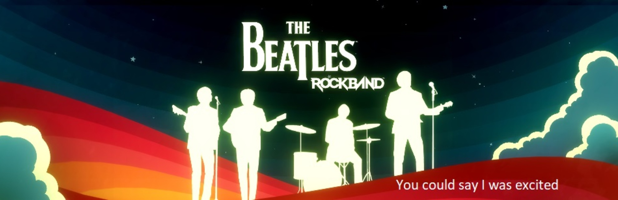 beatlemaniaxx blog header photo