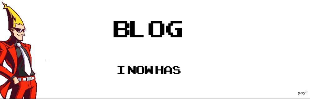 Script blog header photo