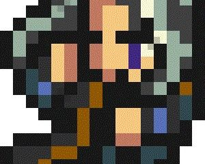 UltorOscariot avatar