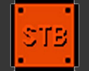 STB avatar