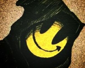 Nihil avatar