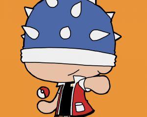 Qalamari avatar