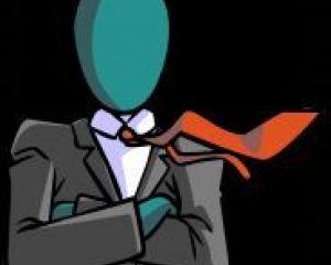 Skab2 avatar