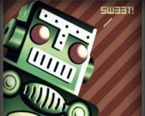 Steamtoid avatar