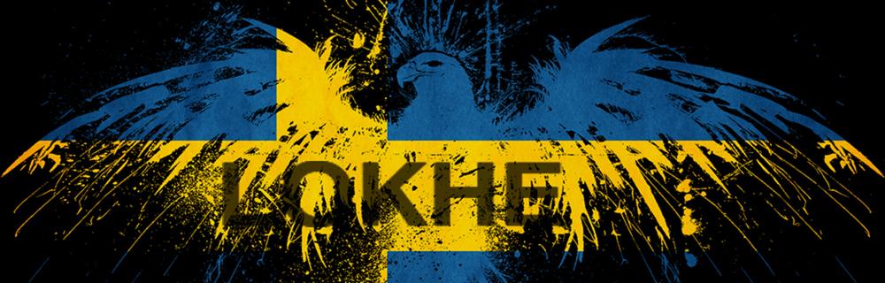 lokhe blog header photo