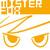 MisterFox