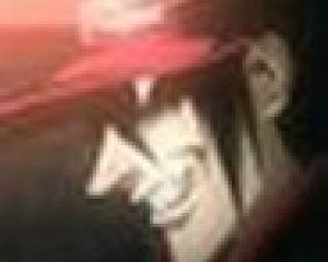 Shinta avatar