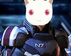 CommanderKyubey