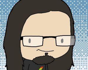 tehTommy avatar