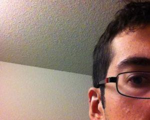 Convolut23 avatar
