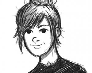 Haylzorz avatar