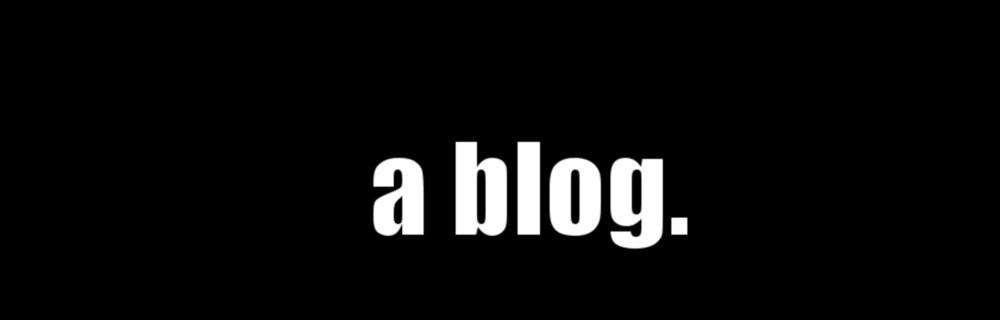UsurpMyProse blog header photo