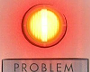 UsurpMyProse avatar