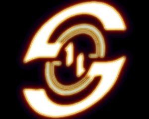 Xorian avatar