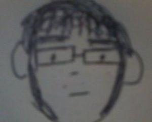 bacon1eggs avatar