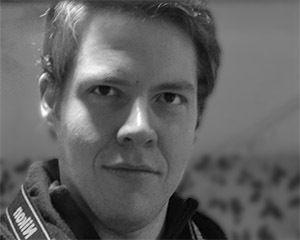 Nic Rowen avatar