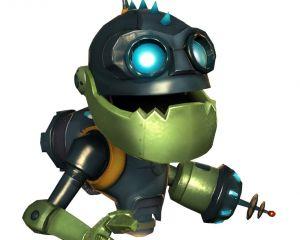 Psycho Punch avatar