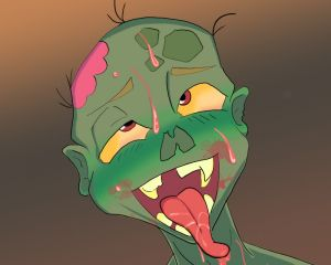 ZombieC0RPS