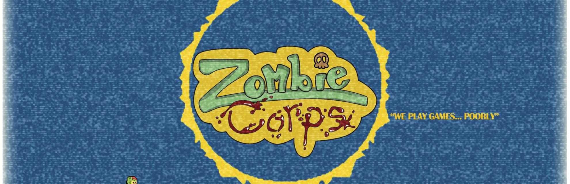 ZombieC0RPS blog header photo