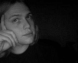 Joshy910 avatar
