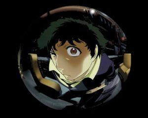 N-effect-human avatar
