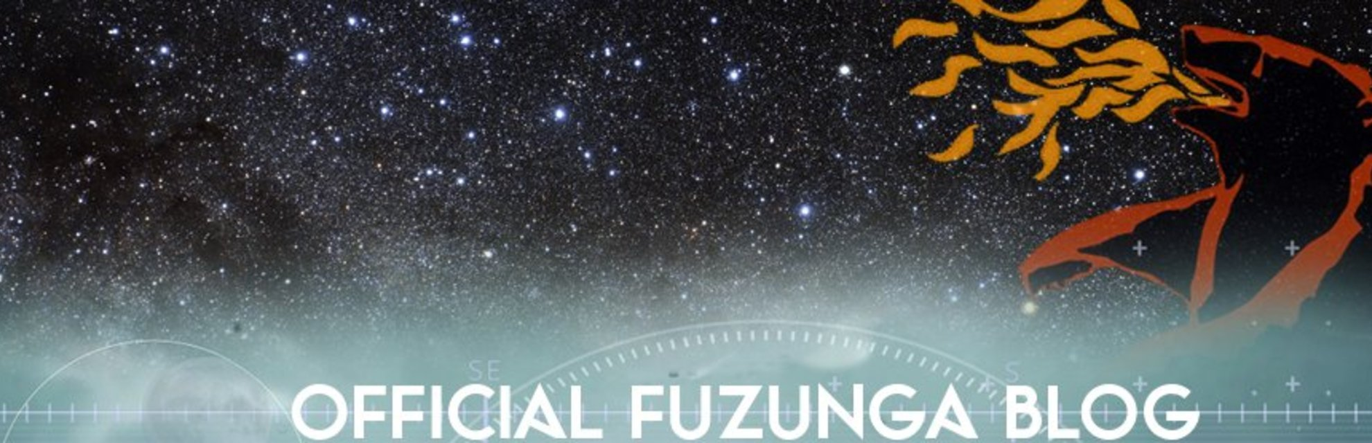 Fuzunga blog header photo