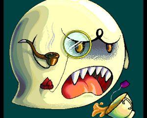 GoofierBrute avatar