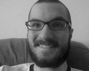 Ben Davis avatar