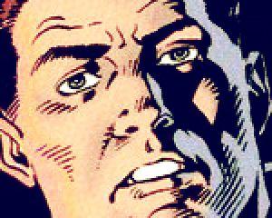 Termadoyle avatar