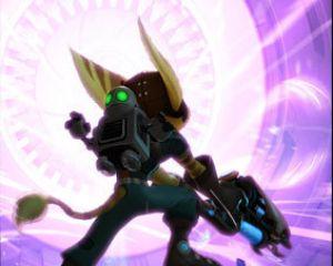 MrFrunkus avatar