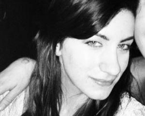 Liz Rugg avatar