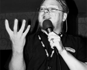 Ian Bonds avatar