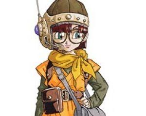 InfraViolet avatar