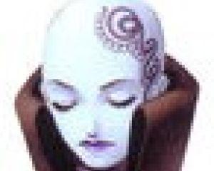 ikiryou avatar