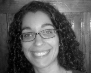 Victoria Medina avatar