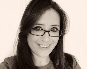 Caitlin Cooke avatar