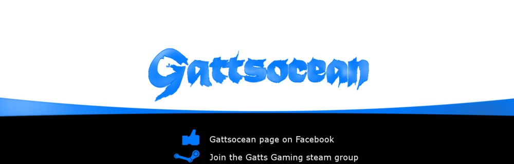 gattsocean blog header photo