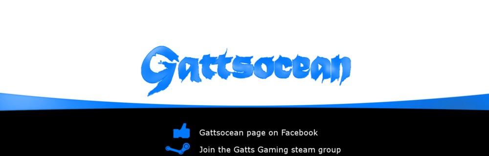 gattsocean blog header photo