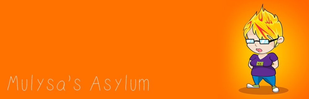 MulysasAsylum blog header photo
