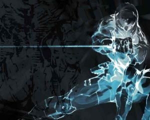 Grayraiden avatar